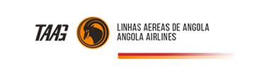 maman aviation, TAAG, cargo handling equipment