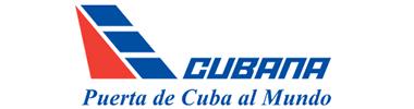 maman aviation, cubana, cargo handling equipment