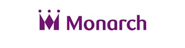 maman aviation, monarch, cargo handling equipment