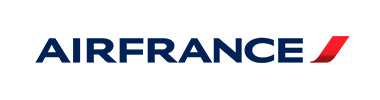 maman aviation, AIRFRANCEE, gsa airline