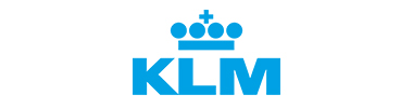 maman aviation, KLM, cargo handling equipment