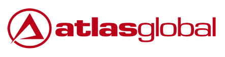 atlas-logo-main