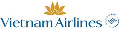 maman aviation, vietnam airlines, european cargo