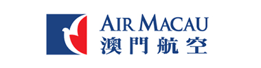 maman aviation, air macau, cargo handling equipment