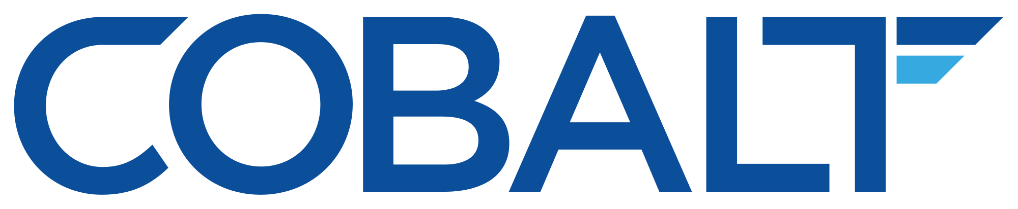 Cobalt_Air_Logo_svg